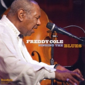 covers/775/singing_the_blues_1146961.jpg