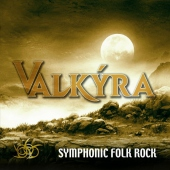 covers/775/symphonic_folk_rock_1475480.jpg