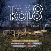 covers/775/tamokolo_czechoslovak_world_music_1475482.jpg