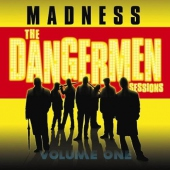 covers/775/the_dangermen_sessions_vol1_1474832.jpg