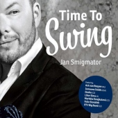 covers/775/time_to_swing_1475526.jpg