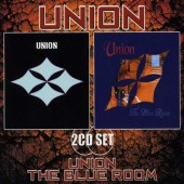 covers/775/union_the_blue_room_union_616839.jpg