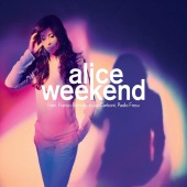 covers/775/week_end_alice_866863.jpg