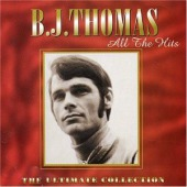 covers/776/all_the_hits_ultimate_thoma_897057.jpg