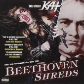 covers/776/beethovens_shreds_great_635814.jpg