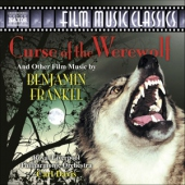 covers/776/curse_of_the_werewolf_840844.jpg