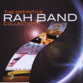 covers/776/definitive_rah_band_colle_rah_b_1253922.jpg