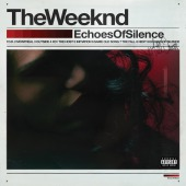 covers/776/echoes_of_silence_weekn_1409785.jpg