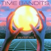 covers/776/greatest_hits_time__1390856.jpg