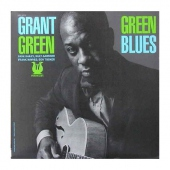 covers/776/green_blues_lp_green_987231.jpg