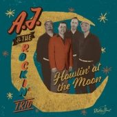covers/776/howlin_at_the_moon_1470035.jpg