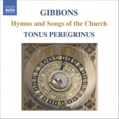 covers/776/hymns_and_songs_of_841076.jpg
