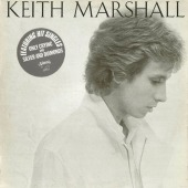 covers/776/keith_marshall_expanded_marsh_786915.jpg