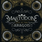 covers/776/live_at_the_aragon_cd__dvd_masto_403804.jpg