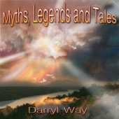 covers/776/myths_legends_and_tales_1473489.jpg