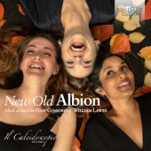 covers/776/new_old_albionmusic_arou_1470888.jpg