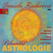 covers/776/pikantni_astrologie_mp3_na_cd_1475511.jpg