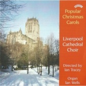 covers/776/popular_christmas_carols_1179040.jpg