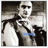 covers/776/tindersticks_2nd__bonus_tinde_616567.jpg