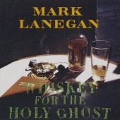 covers/776/whiskey_for_the_holy_laneg_147347.jpg