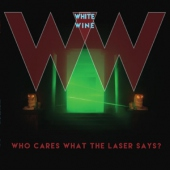 covers/776/who_cares_what_the_1473514.jpg