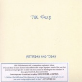 covers/776/yesterday__today_field_1274355.jpg