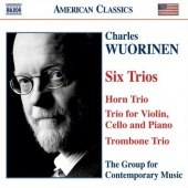 covers/777/chamber_musictrio_for_ba_wuori_850613.jpg