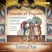 covers/777/comedie_et_tragedie_vol2_1471603.jpg