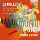 covers/777/concerto_for_classical_gu_1470409.jpg