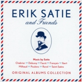 covers/777/erik_satie_friends_1472593.jpg