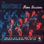 covers/777/fame_sessions_1412061.jpg