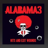 covers/777/hits__exit_wounds_alaba_907971.jpg
