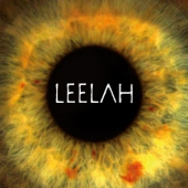 covers/777/leelah_1462068.jpg
