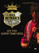 covers/777/let_the_good_times_roll_1462830.jpg