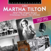 covers/777/liltin_martha_tilton_1463204.jpg