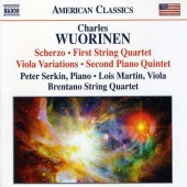 covers/777/second_piano_quintetsche_wuori_850614.jpg
