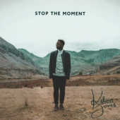 covers/777/stop_the_moment_1421928.jpg