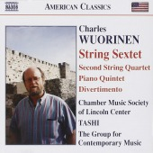 covers/777/string_sextet__other_wor_wuori_850615.jpg