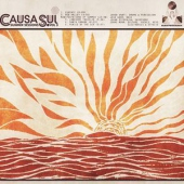 covers/777/summer_sessions_vol3_1464830.jpg