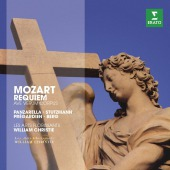 covers/777/the_erato_story_mozart_requiem_chris_627489.jpg