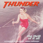 covers/777/thrill_of_it_all_thund_32878.jpg