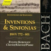covers/778/15_inventions_for_2_voice_bach_1187628.jpg