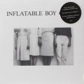 covers/778/7inflatable_boy_clams_12in_infla_863510.jpg