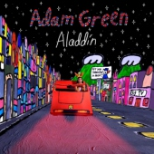 covers/778/aladdin_lp_1471137.jpg