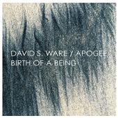 covers/778/apogeebirth_expanded_ware_1446488.jpg