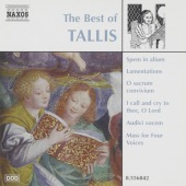 covers/778/best_of_tallis_talli_847651.jpg
