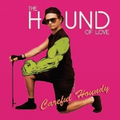 covers/778/careful_houndy_1421743.jpg