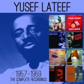 covers/778/complete_recordings_latee_1385423.jpg