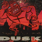 covers/778/dusk_remastered_the_t_14063.jpg
