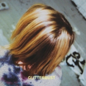 covers/778/glitterbust_lp_1462120.jpg